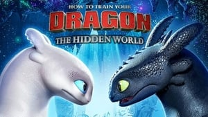 How to Train Your Dragon: The Hidden World image 5