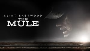 The Mule (2018) image 8