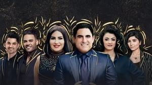 Shahs of Sunset, Season 9 image 3