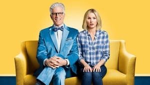 The Good Place, Season 2 images