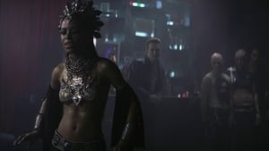 Queen of the Damned image 4