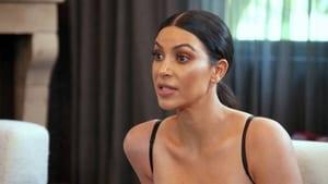 Keeping Up With the Kardashians, Season 13 - Loyalties and Royalties image