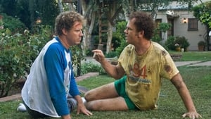 Step Brothers image 8