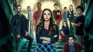 Legacies, Season 3 image 0