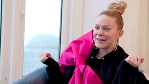 The Real Housewives of New York City, Season 13 - Burning Up image
