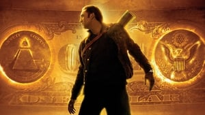 National Treasure movie images
