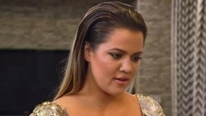 Keeping Up With the Kardashians, Season 9 - A Surprise Engagement — Part 1 image