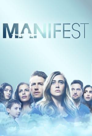 Manifest, Season 2 poster 0
