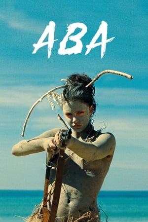 Ava (2020) poster 2