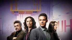 Warehouse 13, Season 4 image 2