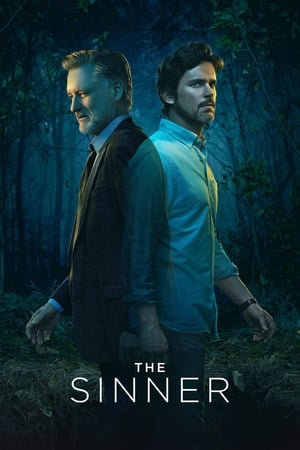 The Sinner, Season 3 posters