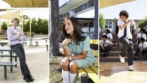 Summer Heights High, Season 1 image 1