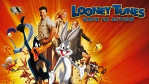 Looney Tunes: Back In Action image 3