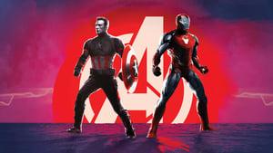 Avengers: Endgame image 3