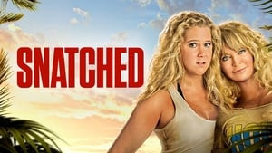 Snatched image 7
