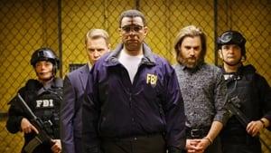 The Blacklist, Season 8 - Rakitin image