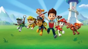 PAW Patrol, High Flying Rescues images