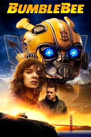 Bumblebee posters