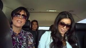 Keeping Up With the Kardashians, Season 3 - Free Khloé image