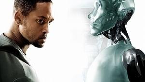 I, Robot image 7