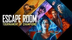 Escape Room: Tournament of Champions image 6