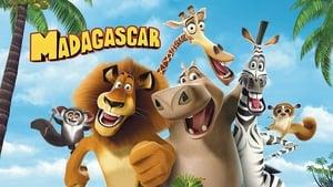 Madagascar image 3