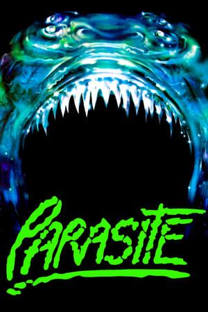 Parasite poster 4