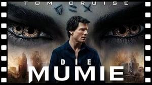 The Mummy (2017) image 6