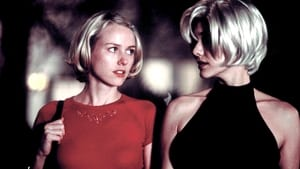 Mulholland Drive movie images