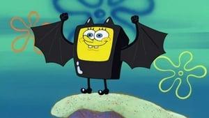 SpongeBob SquarePants, Season 3 - The Sponge Who Could Fly image