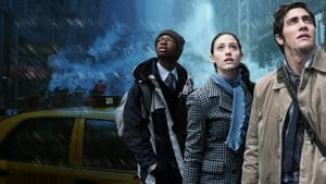 The Day After Tomorrow movie images