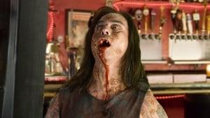 True Blood, Season 1 - Plaisir D'Amour image