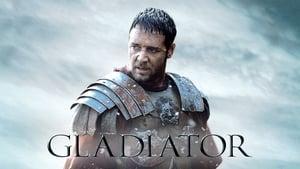 Gladiator image 1