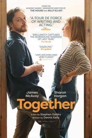 Together poster 1