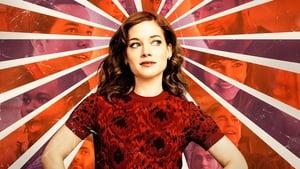 Zoey's Extraordinary Playlist, Season 2 images