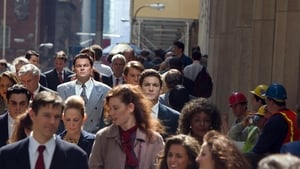 The Wolf of Wall Street images