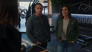 NCIS: Los Angeles, Season 12 - A Fait Accompli image