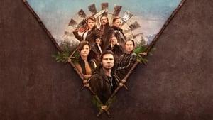 Alaskan Bush People, Season 13 image 0