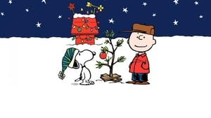 A Charlie Brown Christmas (Deluxe Edition) images