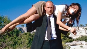 The Transporter image 6