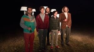 Silicon Valley, Season 6 images