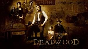 Deadwood, Season 2 image 1