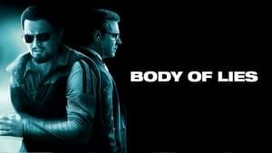 Body of Lies image 3