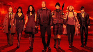 Red 2 image 1