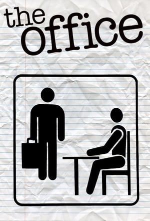 The Office, Season 2 poster 2