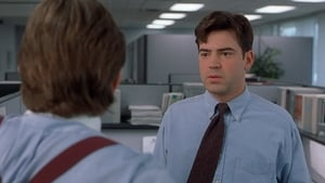 Office Space images