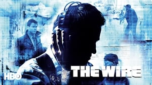 The Wire, The Complete Series image 2