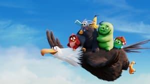 The Angry Birds Movie 2 image 1