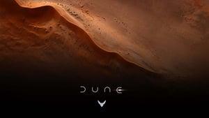 Dune image 6