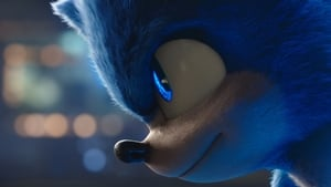 Sonic The Hedgehog images